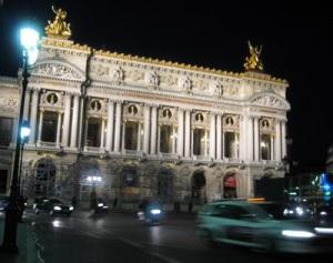 Garnier Opera 5